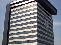 Pipera Business Tower